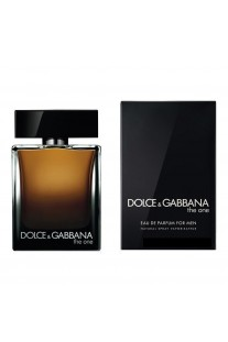 Dolce Gabbana The One Edp 100ml Erkek Parfüm