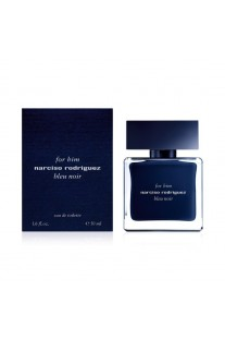Narciso Rodriguez Bleu Noir For Him EDT 100 ml Erkek Parfümü
