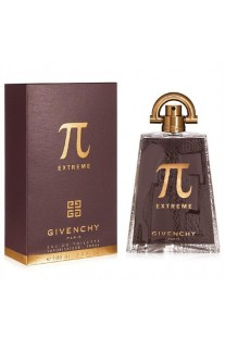 Pi Extreme Givenchy for men 100ml Erkek Parfümü