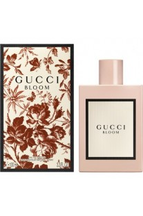 Gucci Bloom Gucci 100ml EDP Bayan Parfümü