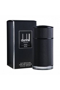 DUNHİLL LONDON ICON ELİTE EDP 100 ML ERKEK PARFÜMÜ