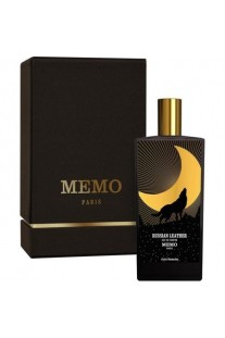 MEMO RUSSIAN LEATHER EDP 75 ML ERKEK PARFÜMÜ